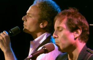 "The Story Behind ""Bridge Over Troubled Water"" by Simon & Garfunkel"