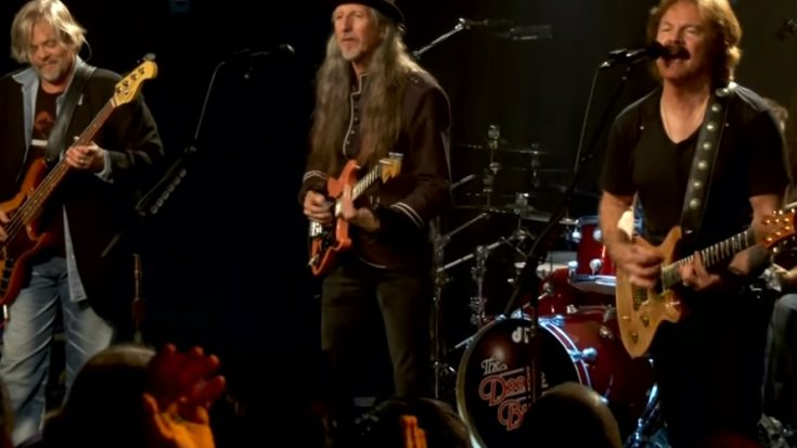 Rock & Roll Hall Of Fame Rescheduled To Nov. 7   I Love Classic Rock Videos