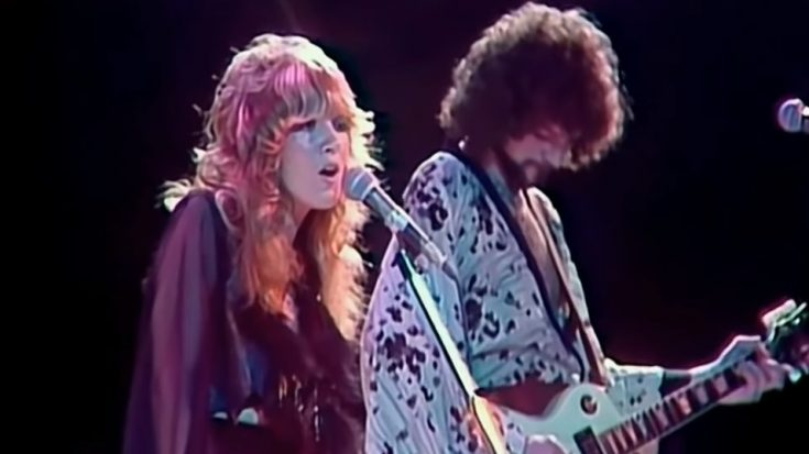 Listen To the Original Demo for Fleetwood Mac's 'The Chain'   I Love Classic Rock Videos