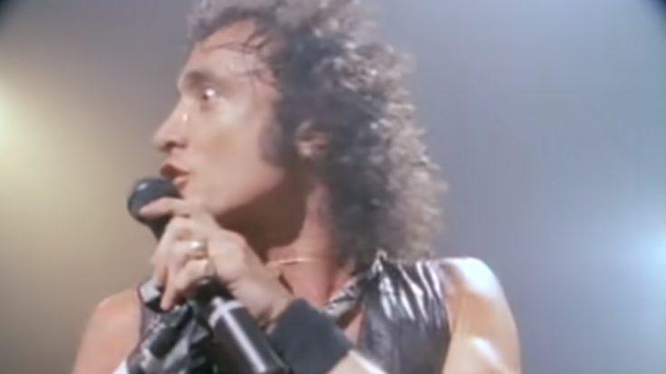 "Album Review: ""Metal Health"" By Quiet Riot | I Love Classic Rock Videos"