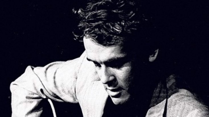 Relive 5 Songs From Tim Hardin | I Love Classic Rock Videos