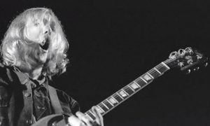 Relive 5 Songs Popularized By The Allman Brothers Band