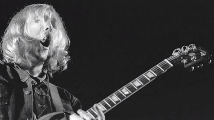 Relive 5 Songs Popularized By The Allman Brothers Band | I Love Classic Rock Videos