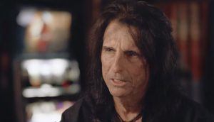 News | Alice Cooper Looking For Fans To Be In New Music Video