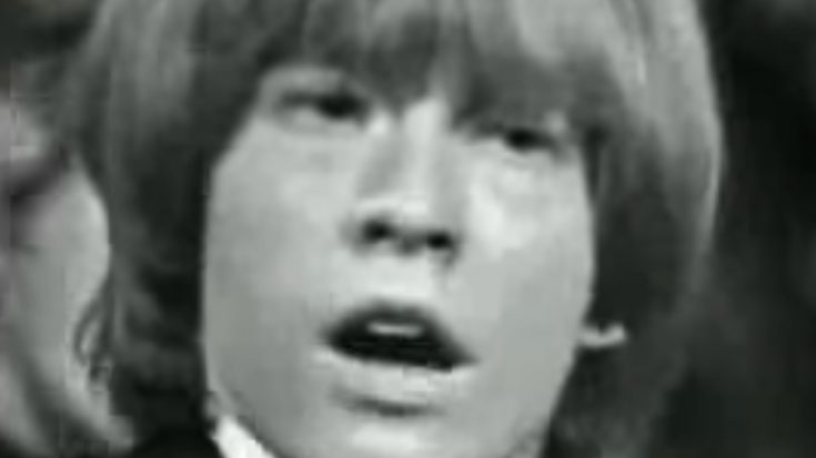 Watch | Relive A Full 1964 Concert From The Rolling Stones | I Love Classic Rock Videos
