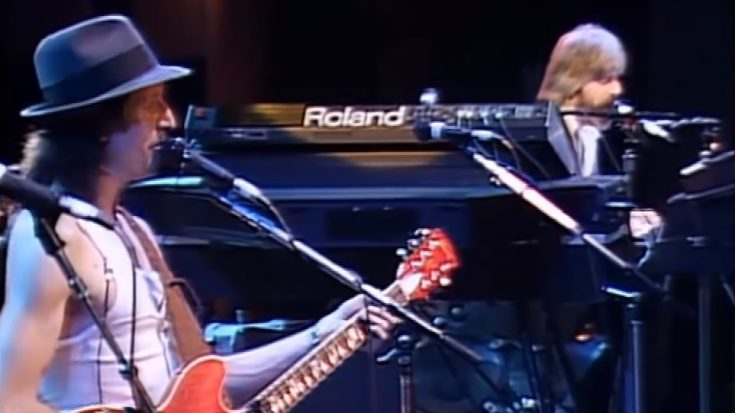 Doobie Brothers Tour With Michael McDonald Rescheduled To 2021 | I Love Classic Rock Videos
