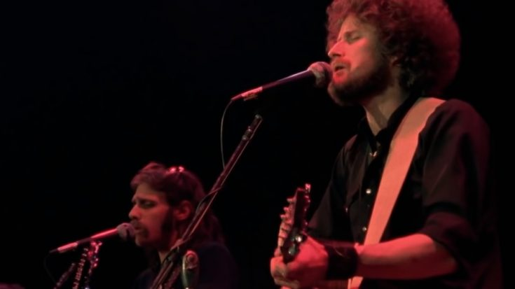 5 Songs From The Eagles To Represent Rock n' Roll's Immortality | I Love Classic Rock Videos