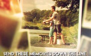 "Kansas Release New Song ""Memories Down The Lane"""