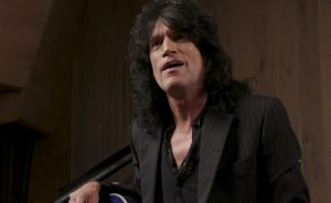 KISS' Tommy Thayer California Home Up For Sale For $2.75M