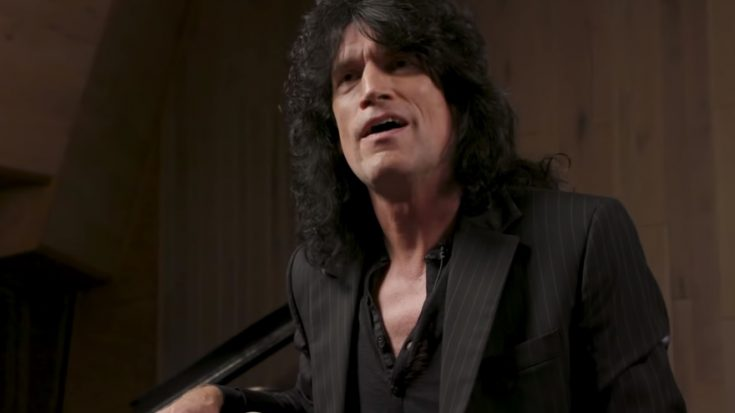 KISS' Tommy Thayer California Home Up For Sale For $2.75M | I Love Classic Rock Videos