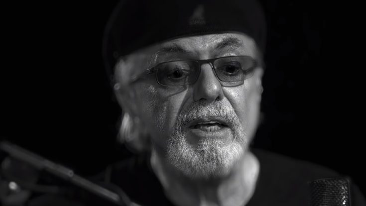 """Dion Collaborates With Paul Simon In New """"Song for Sam Cooke (Here in America)"""" 