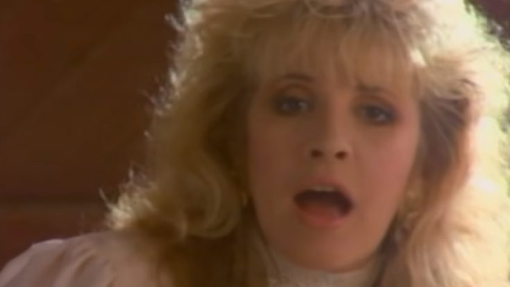 The 10 Songs That Represent The Career Of Fleetwood Mac | I Love Classic Rock Videos