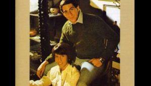 "Album Review: ""Jim & Ingrid Croce"""