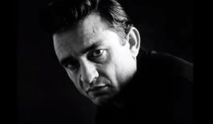 Listen To 10 Johnny Cash Covers