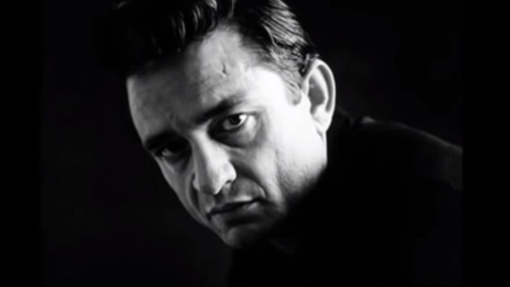Listen To 10 Johnny Cash Covers | I Love Classic Rock Videos