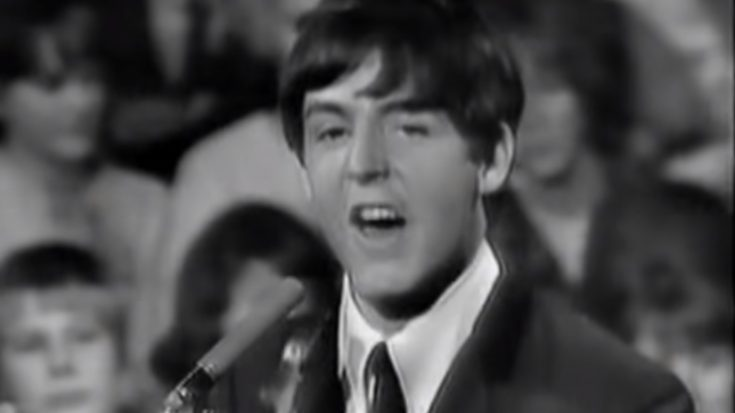 7 Debut Singles Of The '60s That Conquered The Decade | I Love Classic Rock Videos