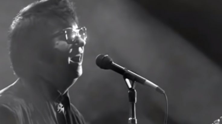 Breaking Down The Love Songs From Roy Orbison | I Love Classic Rock Videos