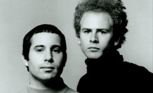 """Album Review: """"Bookends"""" By Simon and Garfunkel"""