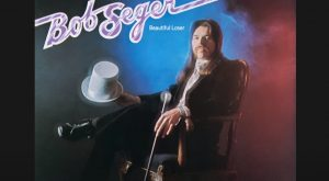 5 Career-Defining Songs Of Bob Seger