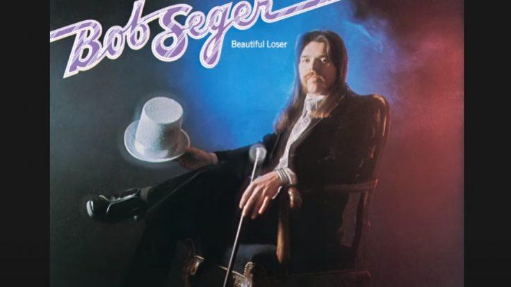 5 Career-Defining Songs Of Bob Seger | I Love Classic Rock Videos