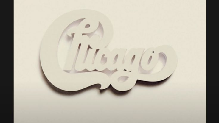 """Album Review: """"Chicago at Carnegie Hall"""" By Chicago 