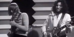 '60s Fleetwood Mac vs. '70s Fleetwood Mac: It's More Than Just A Rumour