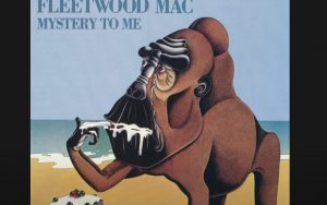 "Album Review: ""Mystery to Me"" By Fleetwood Mac"