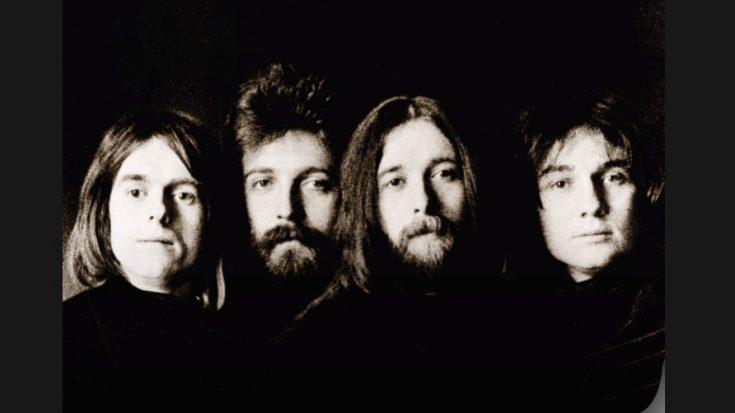 5 Career-Defining Songs Of Foghat | I Love Classic Rock Videos