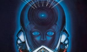 """Album Review: """"Frontiers"""" By Journey"""