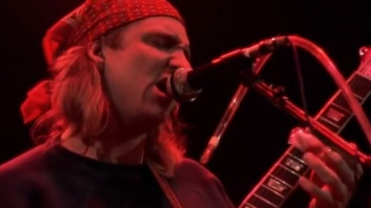 10 Career-Defining Guitar Compositions Of Joe Walsh | I Love Classic Rock Videos