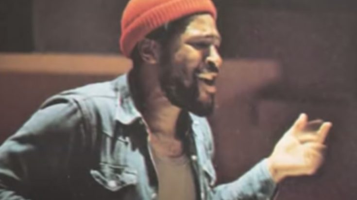 Reliving 10 Motown Songs That Took Over The '70s | I Love Classic Rock Videos