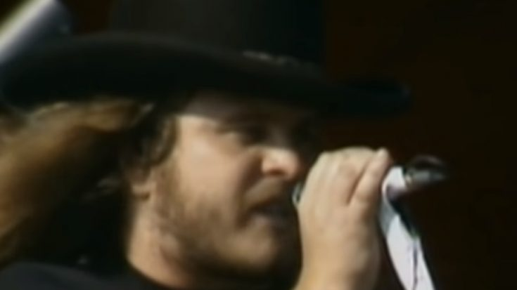 20 Songs That Represent The Career Of Lynyrd Skynyrd | I Love Classic Rock Videos