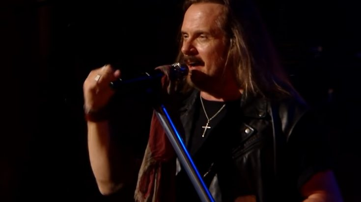 "Album Review: ""Last of a Dyin' Breed"" By Lynyrd Skynyrd | I Love Classic Rock Videos"