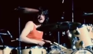 5 Times John Bonham Proved His Timeless Chops