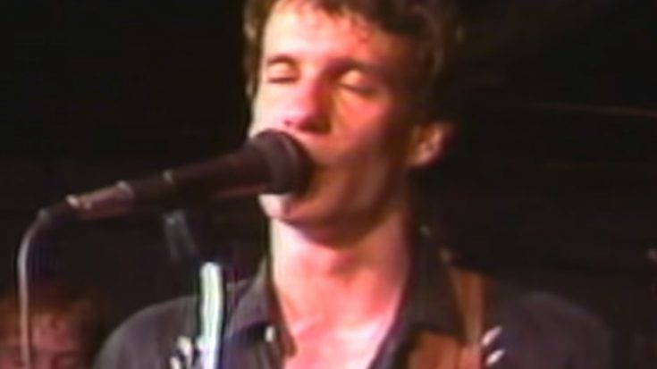 "The Replacements Unearths Previously Unreleased Demo Of ""I Don't Know"" 