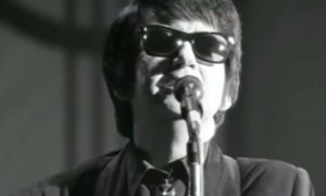 "Story Of The Song: ""Running Scared"" By Roy Orbison"
