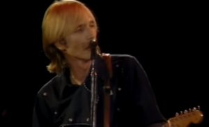 """Tom Petty Estate Shares Free Download Of """"There Goes Angela (Dream Away)"""""""