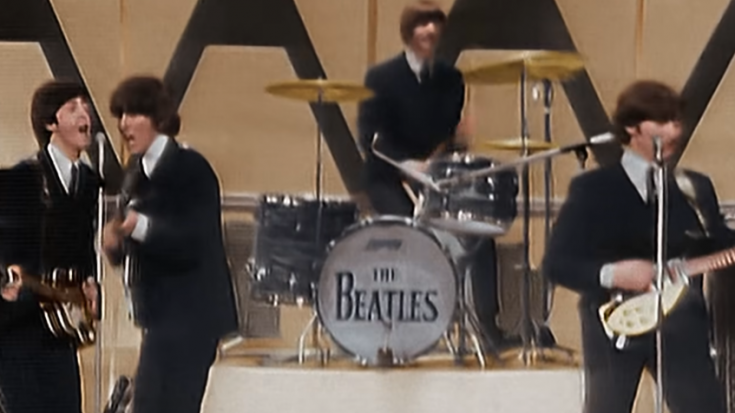 10 Beatles Song Facts | I Love Classic Rock Videos
