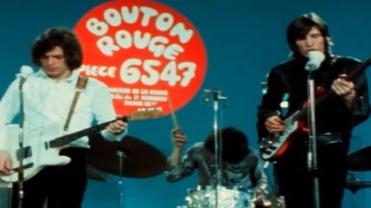 The 5 Rock n' Roll Milestones Of 1968 | I Love Classic Rock Videos
