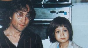 Sean Lennon Will Host Anniversary Show For His Father's 80th Birthday