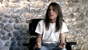 Malcolm Young: What Makes Him An Exceptional Guitar Player