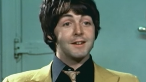 """The Story Of Doubts And Writing """"Yesterday"""" By The Beatles"""