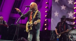 Tom Petty's Dream Project Finally Released 3 years After His Death