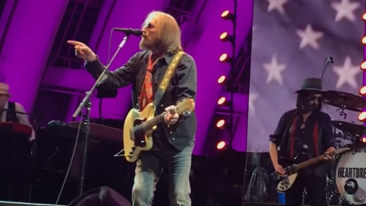 Tom Petty's Dream Project Finally Released 3 years After His Death | I Love Classic Rock Videos