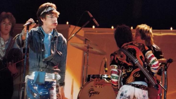 The 5 Rock n' Roll Milestones Of 1973 | I Love Classic Rock Videos