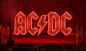 """AC/DC Releases New Single, """"Shot In The Dark"""""""