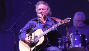 The Real Story Behind 'American Pie' By Don McLean