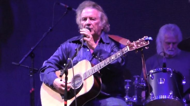The Real Story Behind 'American Pie' By Don McLean | I Love Classic Rock Videos