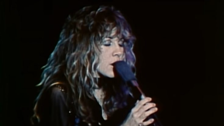 """The Story Of The Song """"Dreams"""" By Fleetwood Mac 