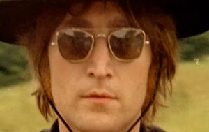 Remembering The Final Months Of John Lennon's life